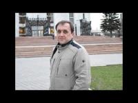 Embedded thumbnail for Памяти Виктора Фёдоровича Бабюка. Леньяни Каприс №22, исполняет Алексей Скотников